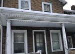 Foreclosed Home in Monroe 48161 629 W 3RD ST - Property ID: 4321564