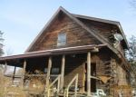 Foreclosed Home in Coldwater 49036 311 W BARNHART RD - Property ID: 4321566