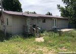 Foreclosed Home in Kaleva 49645 9548 JOUPPI RD - Property ID: 4321571