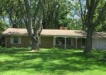 Foreclosed Home in Saint Joseph 49085 3365 CIRCLE DR - Property ID: 4321572