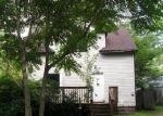 Foreclosed Home in Niles 49120 217 BOND ST - Property ID: 4321580