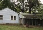 Foreclosed Home in Benton Harbor 49022 1109 MAYNARD DR - Property ID: 4321585