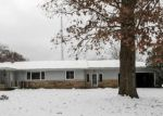 Foreclosed Home in Niles 49120 2913 ADAMS RD - Property ID: 4321618