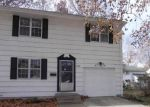 Foreclosed Home in Overland Park 66212 8316 HEMLOCK ST - Property ID: 4321847