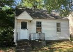 Foreclosed Home in Rock Island 61201 4208 30TH ST - Property ID: 4321906