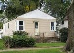 Foreclosed Home in Pekin 61554 1229 S CAPITOL ST - Property ID: 4321925