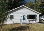 Foreclosed Home in Vandalia 62471 1227 N 7TH ST - Property ID: 4321954