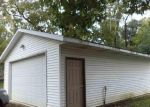 Foreclosed Home in Bloomington 61701 1302 W TAYLOR ST - Property ID: 4321955