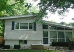 Foreclosed Home in Gridley 61744 104 E 1ST ST - Property ID: 4321960