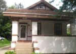 Foreclosed Home in Freeport 61032 521 S MCKINLEY AVE - Property ID: 4321962
