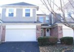 Foreclosed Home in Elgin 60120 1229 BRADLEY CIR - Property ID: 4321993