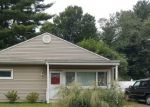 Foreclosed Home in Springfield 1129 23 VINCENT ST - Property ID: 4322032