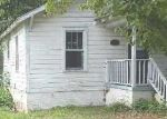 Foreclosed Home in High Point 27262 1308 TIPTON ST - Property ID: 4322052