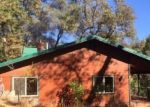 Foreclosed Home in Rough And Ready 95975 12296 KLONDIKE WAY - Property ID: 4322419