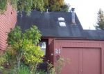 Foreclosed Home in Cotati 94931 73 KINGSTON WAY - Property ID: 4322421