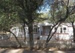 Foreclosed Home in Red Bluff 96080 20200 REEDS CREEK RD - Property ID: 4322428