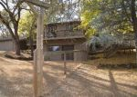 Foreclosed Home in Placerville 95667 4260 GREENSTONE RD - Property ID: 4322434