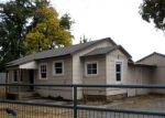 Foreclosed Home in Covelo 95428 23101 HENDERSON RD - Property ID: 4322436