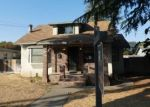 Foreclosed Home in Turlock 95380 617 PARK ST - Property ID: 4322437