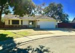 Foreclosed Home in Modesto 95351 1730 OCEAN WAY - Property ID: 4322441