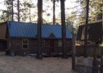 Foreclosed Home in South Lake Tahoe 96150 1050 ECHO RD - Property ID: 4322452