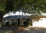 Foreclosed Home in Red Bluff 96080 13584 PATRICIE ST - Property ID: 4322453