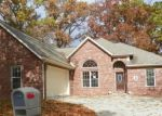 Foreclosed Home in Bella Vista 72715 3 BURNHAM DR - Property ID: 4322751