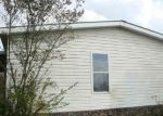 Foreclosed Home in Beebe 72012 136 VEGAS LN - Property ID: 4322755