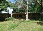 Foreclosed Home in Bella Vista 72715 30 BASORE DR - Property ID: 4322766