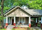 Foreclosed Home in Texarkana 71854 2312 PECAN ST - Property ID: 4322771