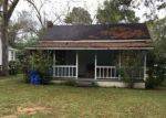 Foreclosed Home in Prattville 36067 670 LOWER KINGSTON RD - Property ID: 4322837