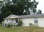 Foreclosed Home in Marbury 36051 260 GUY RD - Property ID: 4322839