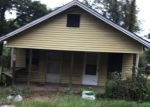 Foreclosed Home in Tuscaloosa 35401 2611 22ND ST - Property ID: 4322847