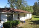 Foreclosed Home in Phenix City 36869 50 SOMMERSET DR - Property ID: 4322850