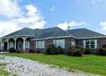 Foreclosed Home in Wetumpka 36092 105 POWELL RD - Property ID: 4322851