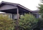 Foreclosed Home in Rogersville 35652 7212 COUNTY ROAD 50 - Property ID: 4322854