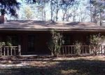 Foreclosed Home in Ralph 35480 13840 ELMER SANFORD DR - Property ID: 4322856