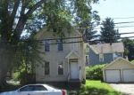 Foreclosed Home in Gloversville 12078 67 W 8TH AVE - Property ID: 4322883