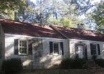 Foreclosed Home in Orangeburg 29115 305 BROOKSIDE DR - Property ID: 4322898