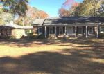 Foreclosed Home in Darlington 29532 114 ALABAMA DR - Property ID: 4322918