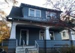 Foreclosed Home in Jamestown 14701 126 FOREST AVE - Property ID: 4322962