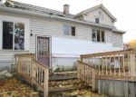 Foreclosed Home in Fulton 13069 861 W 1ST ST S - Property ID: 4323096