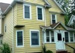 Foreclosed Home in Auburn 13021 8 WARREN AVE - Property ID: 4323101