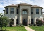 Foreclosed Home in Beaumont 77713 14800 LISA LN - Property ID: 4323227