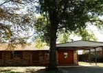 Foreclosed Home in Lubbock 79412 1503 48TH ST - Property ID: 4323231