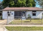 Foreclosed Home in Killeen 76541 512 CARDINAL AVE - Property ID: 4323232