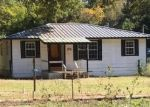 Foreclosed Home in Winnsboro 75494 12279 TEXAS HIGHWAY 37 S - Property ID: 4323235