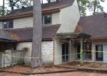 Foreclosed Home in Conroe 77302 490 STEPHEN F AUSTIN DR - Property ID: 4323237