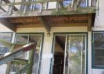 Foreclosed Home in Mabank 75156 124 BAYVIEW ST - Property ID: 4323242