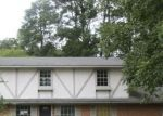 Foreclosed Home in Kilgore 75662 3402 ROCKBROOK DR - Property ID: 4323246